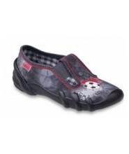 Befado 290X115 dětské bačkůrky, přezuvky, boty