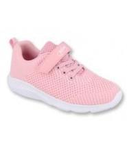 Befado 516Y045 dětské botasky, kecky