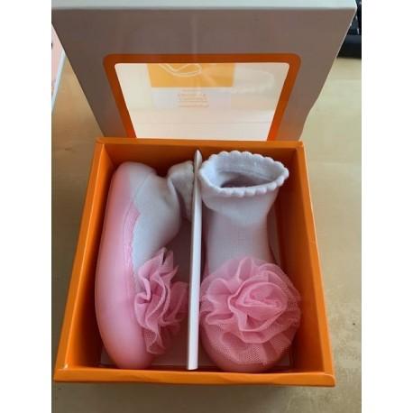 Befado 002P001 botičky pro miminka