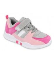 Befado botasky 516Q071 dětské boty