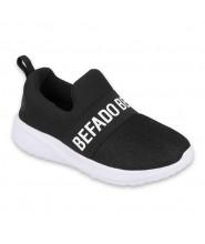 Befado botasky 516Q083 dětské boty