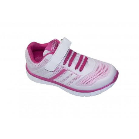 Befado dětské botasky 516X003 tenisky, kecky