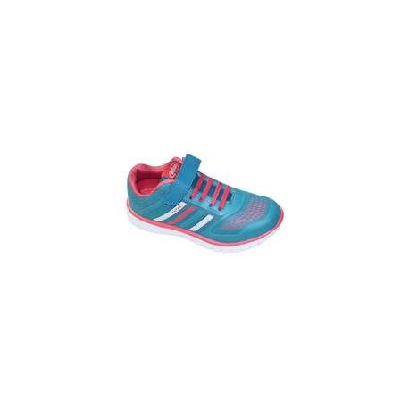 Befado dětské botasky 516Y005 tenisky, kecky