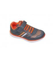 Befado dětské botasky 516X007 tenisky, kecky