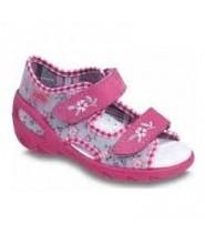 Dětské sandálky Sunny 065P055