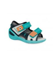 Dětské sandálky Sunny 353P001