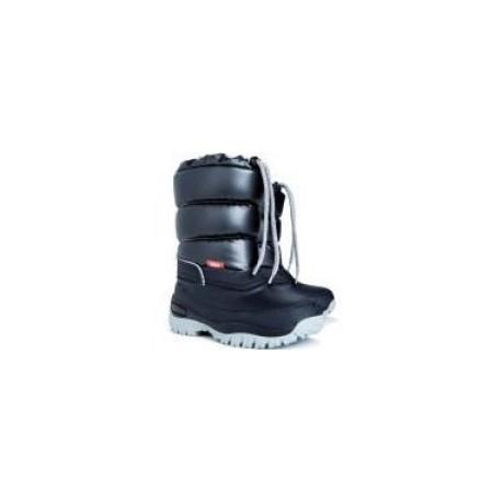 Zimní boty, sněhule Demar