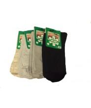 Ponožky Medik Novia