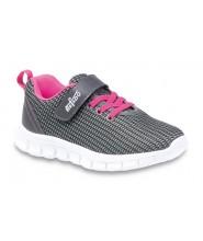 Befado 516X013 dětské botasky, kecky