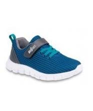 Befado 516X018 dětské botasky, kecky