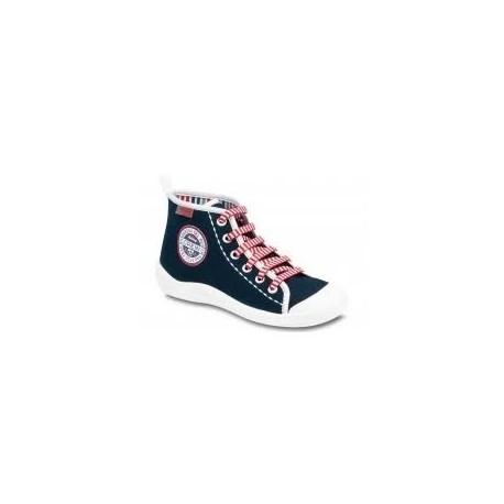 Krásné botičky s pevnou patou a ohebnou podrážkou.Vhodné ven i do ... b060785878